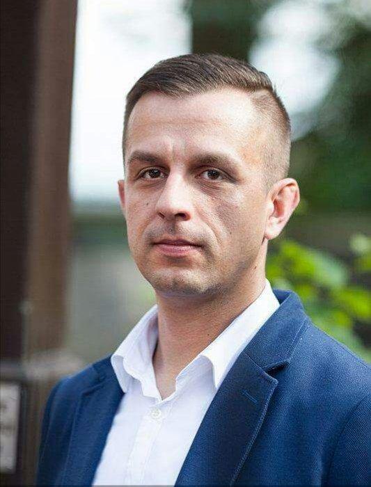 Damian uit Zuid-Holland,Nederland