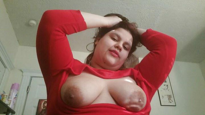 Sandra31 uit Noord-Holland,Nederland